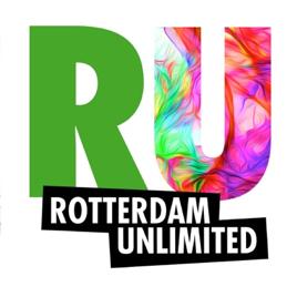 Rotterdam Unlimited