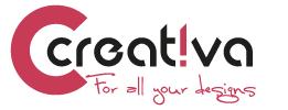 Creativa Designs