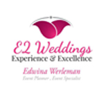 E2 Events & Celebrations