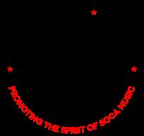 Soca Ambassadors
