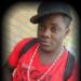 Justice_Paa_Kojo_Ghartey