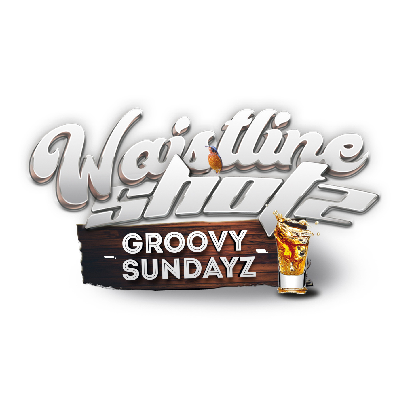 Click for a preview of the first edition of Waistline Shotz