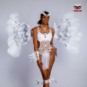 awokey_mas_freedom_limerz_pure_angel5